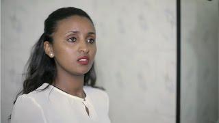 Hirut Bekele - Simhen Awusegn ስምህን አውሰኝ (Amharic)