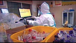 Magyarországon továbbra sincs koronavírussal fertőzött beteg