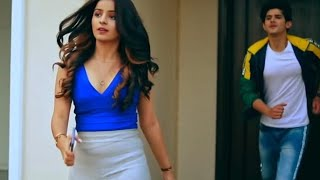 Pachtaoge, Mujhe Chhod Kar Jo Tum Jaoge Bada Pachtaoge || New Full Video Song 2019