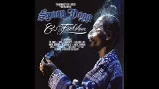 Snoop Dogg - Candy ft  E 40, Mc Eight, Goldie Loc, Daz