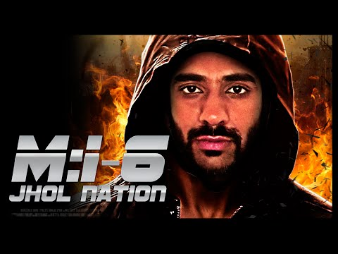 Mission Impossible 6 : Jhol Nation | Being Indian