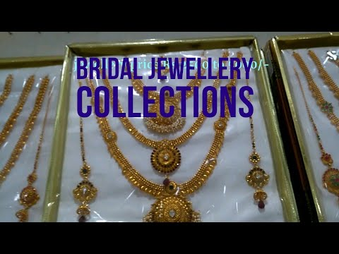 shopping haul tamil Jewellery collections for marriage function/imitation jewellery/saravana store