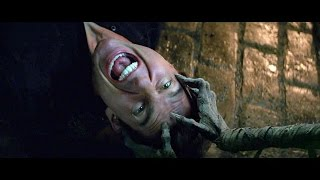 THE MUMMY (2017) Official Trailer 3 (HD) Tom Cruise | THE MUMMY REBOOT