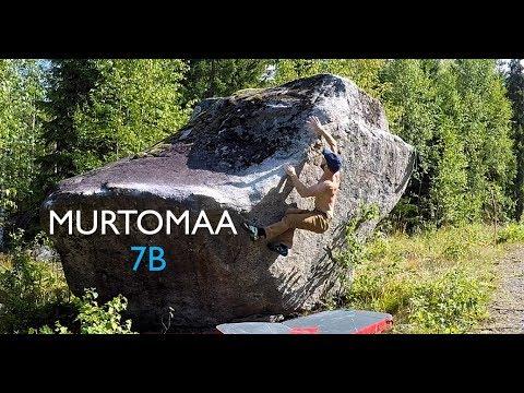 Murtomaa