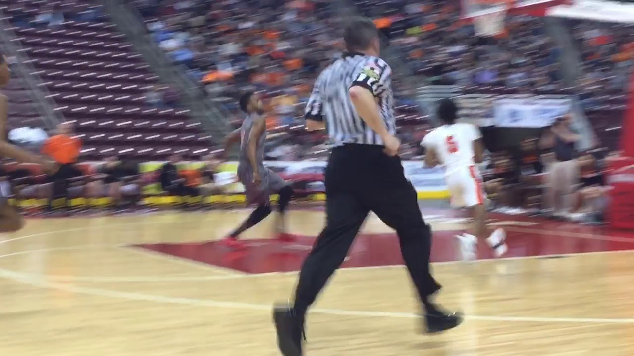 Imhotep Charter beats Sharon to win PIAA Class 4A title ...