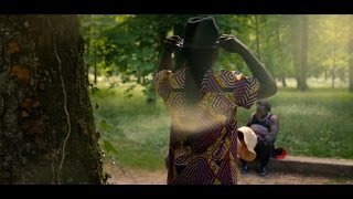 New dance video I Gyptian - Jiggle Jiggle I Directed by ©Pierre Maurer