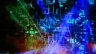 ★NACH SCRATCH ★La Voz De Los GRaNDES (POESíA DISFUSA)