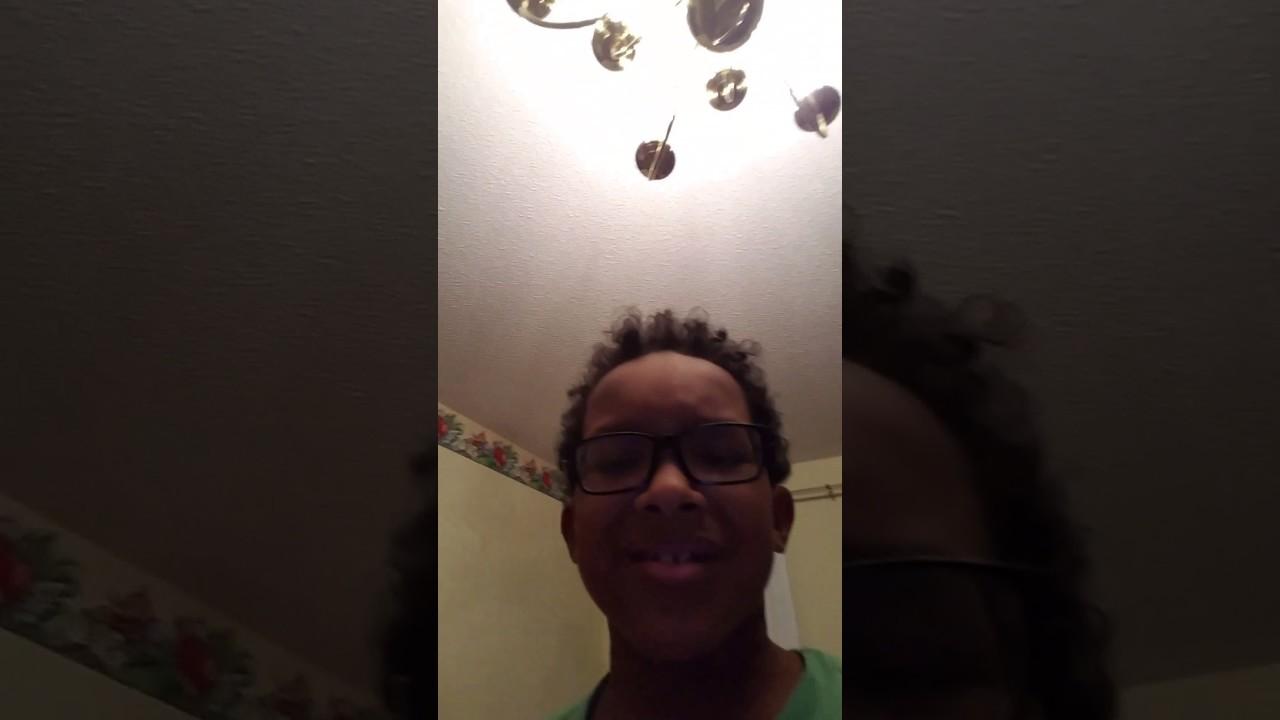 Fined odell beckham jr 18k for cleats - YouTube