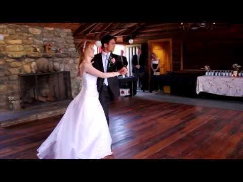 My Love (By Deborah S. Craig & George Shaw) CustomLoveSong.com