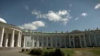 Фильм к 90-летию НИИ скорой помощи имени Склифосовского