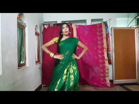 Rangamma Mangamma full video song