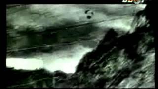 [BMTK] Lời tiên tri Vanga P1