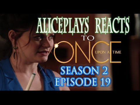 once upon a time reaction Hello and welcome to the channel i make reaction videos mostly but i like to make review videos also currently reacting to once upon a time from the beginn.