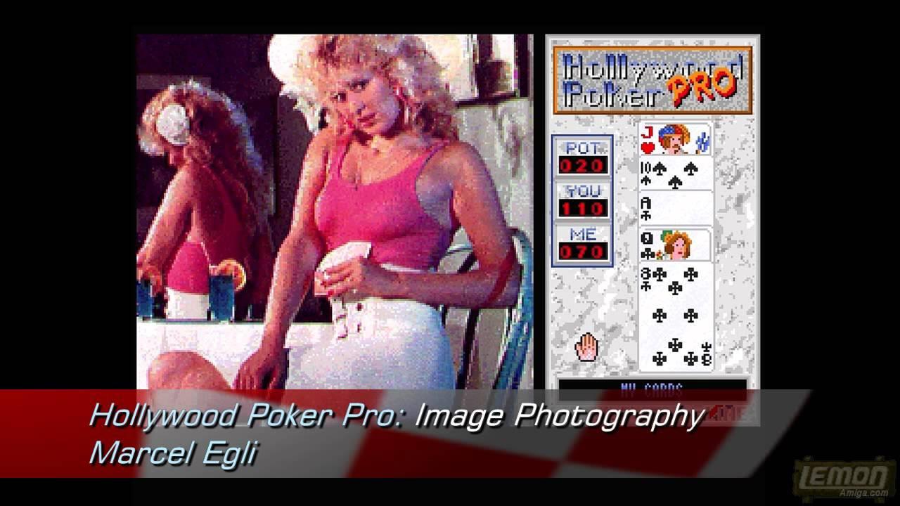 free nfl gambling picks