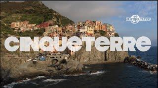 CinqueTerre | Italia 17