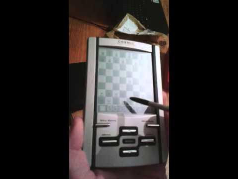 """Descargo - Compra de producto """"Saitek Cosmic Chess Computer"""""""
