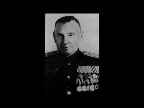 Воспоминания ветерана КГБ Б.В. Лавровского о службе в войсках ВЧК