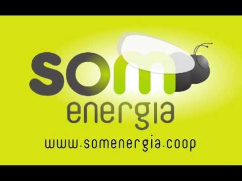[97.7 La Radio] Som Energia Valencia en el programa Mis Queridos Animales