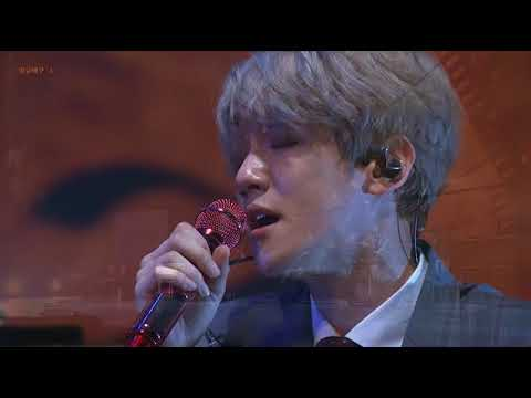 EXO PLANET #4 The ElyXiOn In Seoul Sing For You