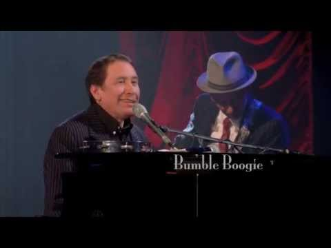 Bumble Boogie - Extract from