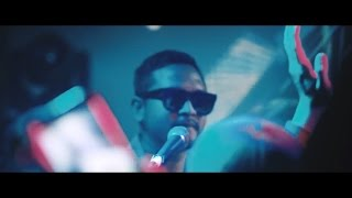 Club Eighties - Gejolak Kawula Muda (Live at 2nd Anniversary Camden Cikini)