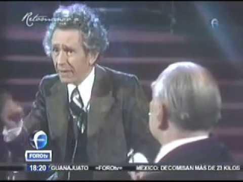 Êdoctum: Encuentro. Jorge Luis Borges II