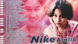 Download Nike Ardilla Full Album - 25 Lagu Terbaik Nike Ardilla | Lagu Lawas Nostalgia 80an - 90an Terpopuler