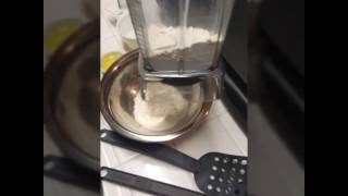 ftdi oat tortillas moomoo jackson style