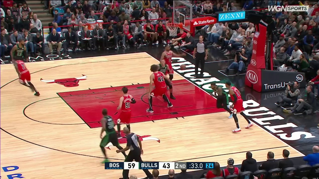 boston-celtics-vs-chicago-bulls-december-9-2018