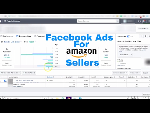 Solo Ads traffic for Affiliate Marketing from YouTube · Duration:  6 minutes 43 seconds