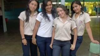 Chicas de valle de la pascua (parte 2)