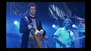 Little Queen of Spades - Doyle Bramhall ll solo
