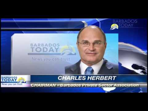BARBADOS TODAY EVENING UPDATE - August 16, 2016