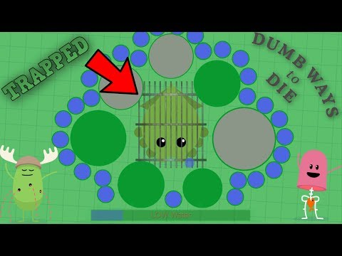 how to get 5000k instant mope.io
