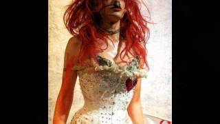 Emilie Autumn- One Foot In Front Of The Other