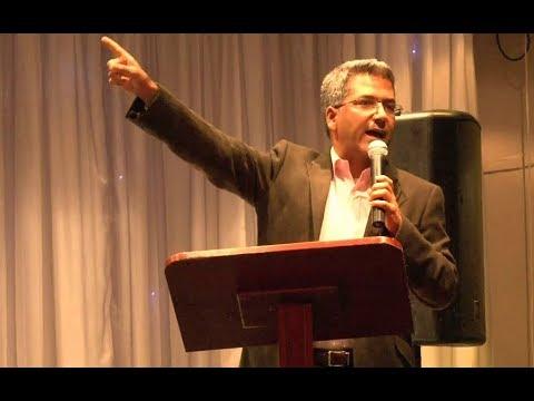 Rabindra Mishra को कडा चेतावनी : मेरो चरित्र हत्या गर्न खोजिदैछ   Rabindra Mishra new speech