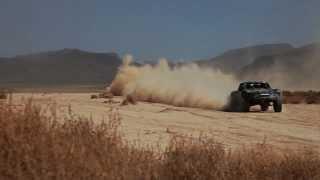 The Mint 400 - R&D Motorsports Teaser