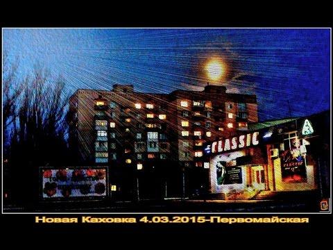 Ивано-Франковск - Объявления - Раздел: Интим услуги , секс