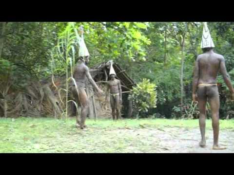Malakula Vanuatu 2009