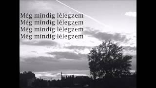 Sia - Alive Magyar Felirattal (Hungarian Lyrics)