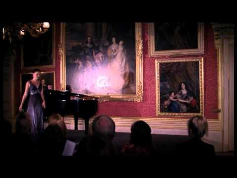 European Chamber Opera