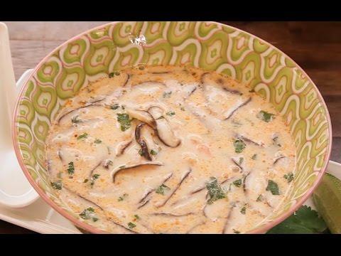 soupe-thaïlandaise-au-lait-de-coco
