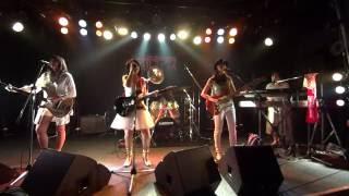 2018.2.24sat 赤坂プリンセスLIVE!/□□□□□ 約1年ぶりにライブをします...