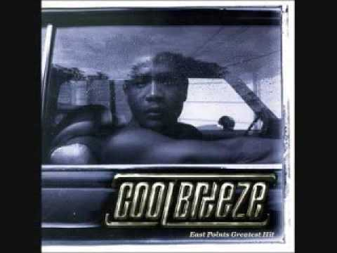 Cool Breeze - Butta