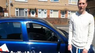 Intensive Driving Courses Swansea | Driving Lessons Swansea