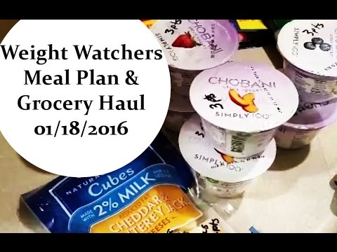 weight-watchers-meal-prep-&-grocery-haul-(smart-points)
