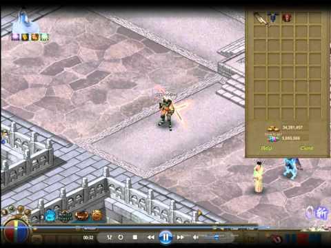 Servrk War By Servrk Team Try To Be Coder !!