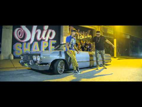 Don Jaan & Shar S - Good Day | Latest Punjabi Song 2016