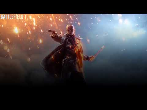 Battlefield 1 Revolution Trailer Music (Gamescom 2017)