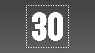 H.I. #30: Fibonacci Dog Years